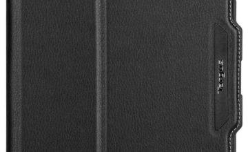 Targus VersaVu Samsung S4 10.5 Inch Tablet Case - Black