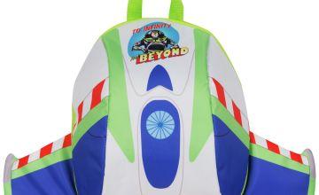 Disney Toy Story Buzz Lightyear 8.9L Backpack
