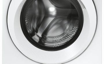 Hoover H-WASH 500 11KG 1400 Spin Washing Machine - White