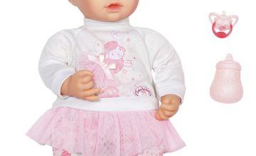 BABY Annabel Sweet Dreams Mia