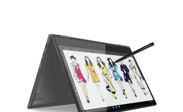 Lenovo Yoga 730 13 Inch i5 8GB 256GB 2 in 1 Laptop