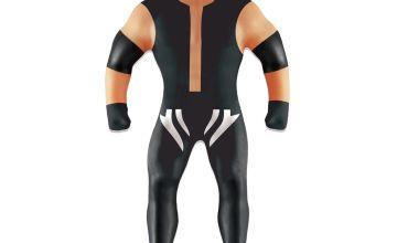Mini Stretch WWE Assortment