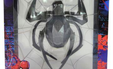 Spider-Man Eau de Toilette 50ml