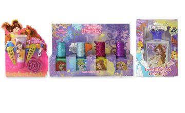 Disney Princess Enchanted Destiny Gift Set