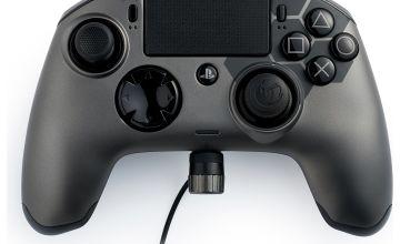 Revolution RIG 500 Pro 2 PS4 Controller