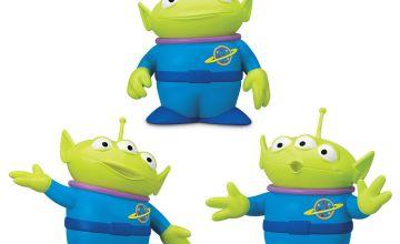 Disney Toy Story 4 Aliens - 3 Pack