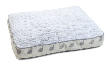 Zoon Feathered Friends Pet Mattress - Large