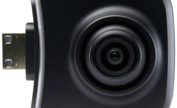 Nextbase Cabin View Camera