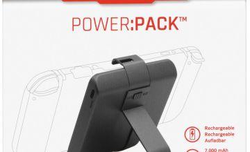 Snakebyte Nintendo Switch Power Pack