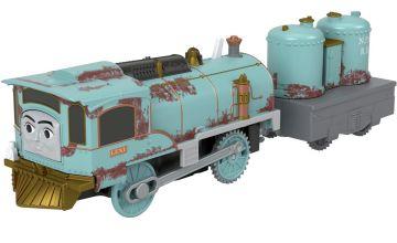Thomas & Friends Lexi Motorised Toy Train