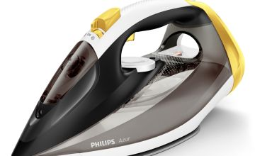 Philips Azur GC4537/86 Steam Iron