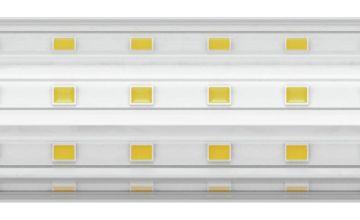 Argos Home 11W Linear R7s Light Bulb