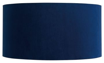 Habitat French Velvet Shade