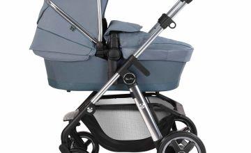Silver Cross Pioneer Sky Stroller