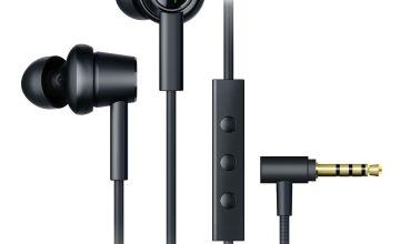 Razer Hammerhead Duo PS4, Xbox One, PC In-Ear Headset