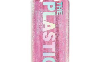 Mean Girls The Plastics Water Bottle