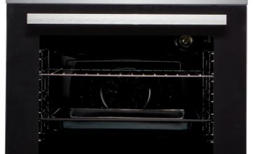 Candy FCP602X E0/E Single WIFI Oven - Stainless Steel