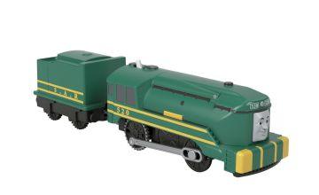 Thomas & Friends Shane Motorised Toy Train