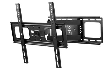 One For All WM4452 32 - 65 Inch Turn TV Wall Bracket