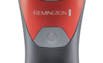 Remington Ultimate Electric Wet & Dry Shaver XR1530