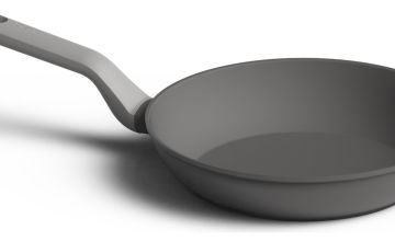 BergHOFF Leo 24cm Non Stick Frying Pan
