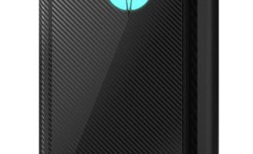 Lenovo Legion T5i i5 16GB 1TB RTX2060 Gaming PC