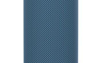 Sony SRS-XB23 Bluetooth Speaker - Blue