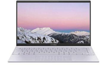 ASUS ZenBook 14 UM425 14in Ryzen 5 8GB 256GB Laptop - Lilac