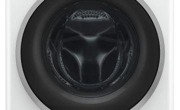 LG FWJ685WN 8KG / 5KG 1400 Spin Washer Dryer - White