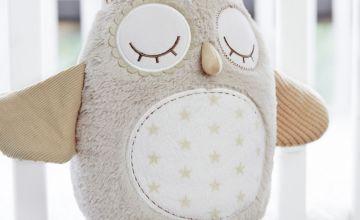 Cloud B Nighty Night Owl