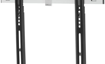 One For All Flat To Wall 32-55 Inch TV Wall Bracket