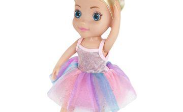 Ballerina Dreamer Dancer Doll