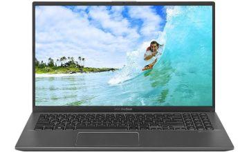 ASUS VivoBook 15 X512 15.6in Ryzen 3 4GB 128GB Laptop