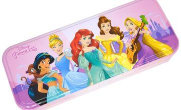 Disney Princess Tripple Beauty Tin