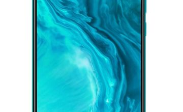 SIM Free HONOR 9X Lite 128GB Mobile Phone - Green