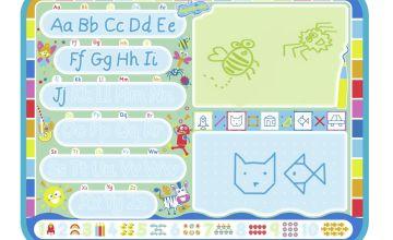 Aquadoodle My ABC Aquadoodle