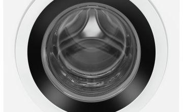 Beko WY86042W 8KG 1600 Spin Washing Machine - White