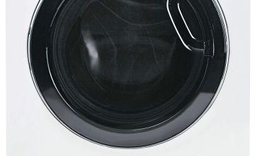 Hoover DWOAD 69HF3 9KG 1600 Spin Washing Machine - White