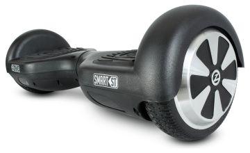 Zinc Smart ST Hoverboard