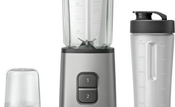Philips HR2605/81 Daily Mini Blender