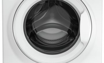 Hotpoint NSWM963CW 9KG 1600 Spin Washing Machine - White