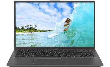 ASUS VivoBook 15 15.6 Inch Ryzen 5 8GB 256GB FHD Laptop