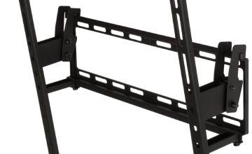 AVF Standard Tilting Up to 55 Inch TV Wall Bracket