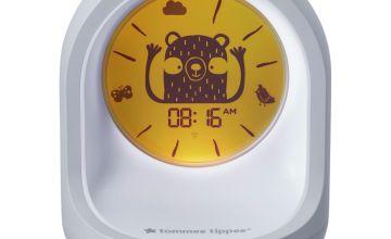 Tommee Tippee Timekeeper Sleep Trainer Clock