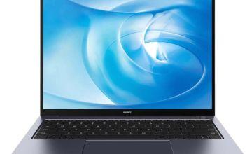 Huawei MateBook 14 14in R5 8GB 256GB Laptop