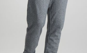 Grey Grindle Jogger