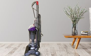 £119 for a refurbished Dyson DC33 Animal!