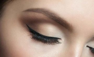 £4.99 instead of £15.99 for a triple magnet eyelash pair - from Avant-Garde Brands Ltd - save up to 69%