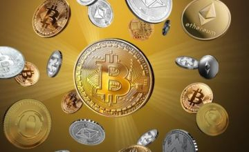 From £19 for an online cryptocurrency crash course from Didaction - save up to 81%