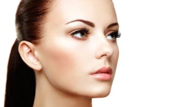 £69 instead of £199 for a non-surgical eye bag and eyelid blepharoplasty at Vivo Clinic, Liverpool - save 65%